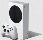 2020-09-09 15_16_27-The all-new Xbox Series S _ Xbox.png